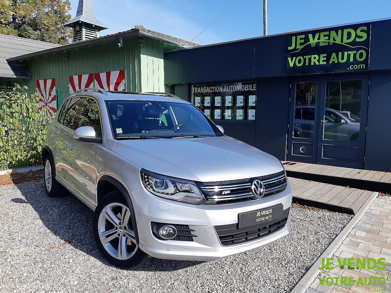 cote auto gratuite volkswagen tiguan 1 4 tsi 150 carat 4motion 2009 9 cv 10113354. Black Bedroom Furniture Sets. Home Design Ideas